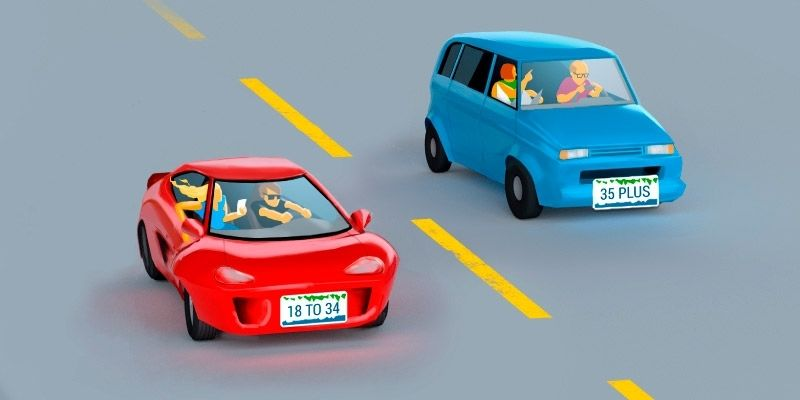 9 Incredible Ways To Get Cheap Car Insurance in 2021 ...
